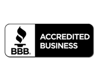 BBB™ Accredited Business
