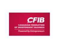 CFIB™ Canadian Federation of Independent Business