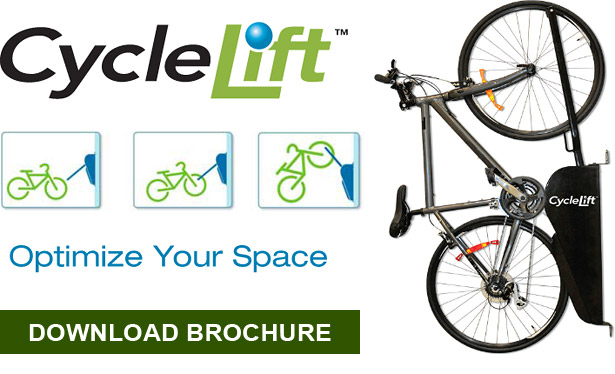 cyclelift-bike-racks