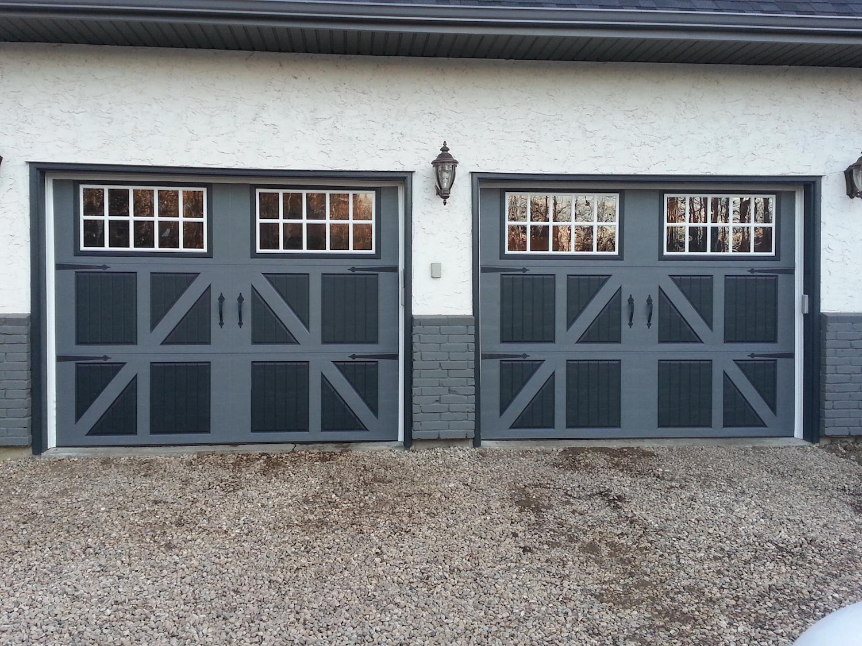 1125 #454D5D The Garage Door Depot Edmonton's #1 Garage Door Company save image Ab Garage Doors 36471500