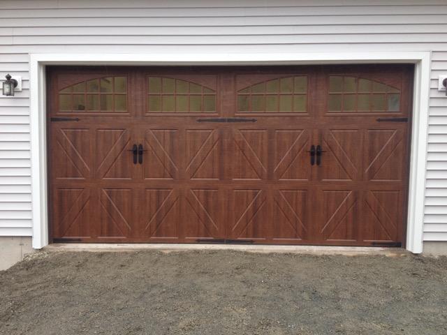 The Garage Door Depot Hrm S 1 Garage Door Company