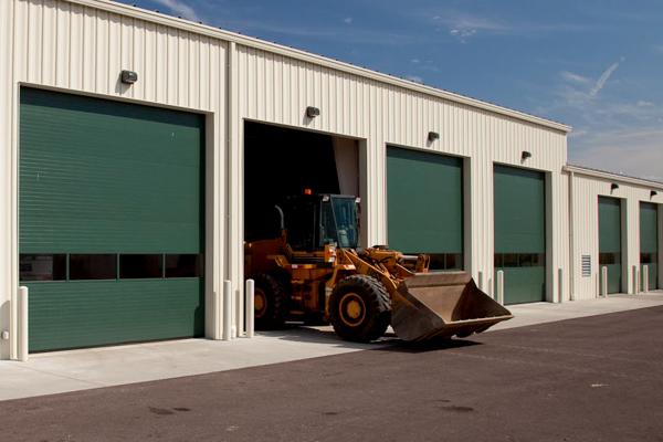 The Garage Door Depot Calgary S 1 Garage Door Company