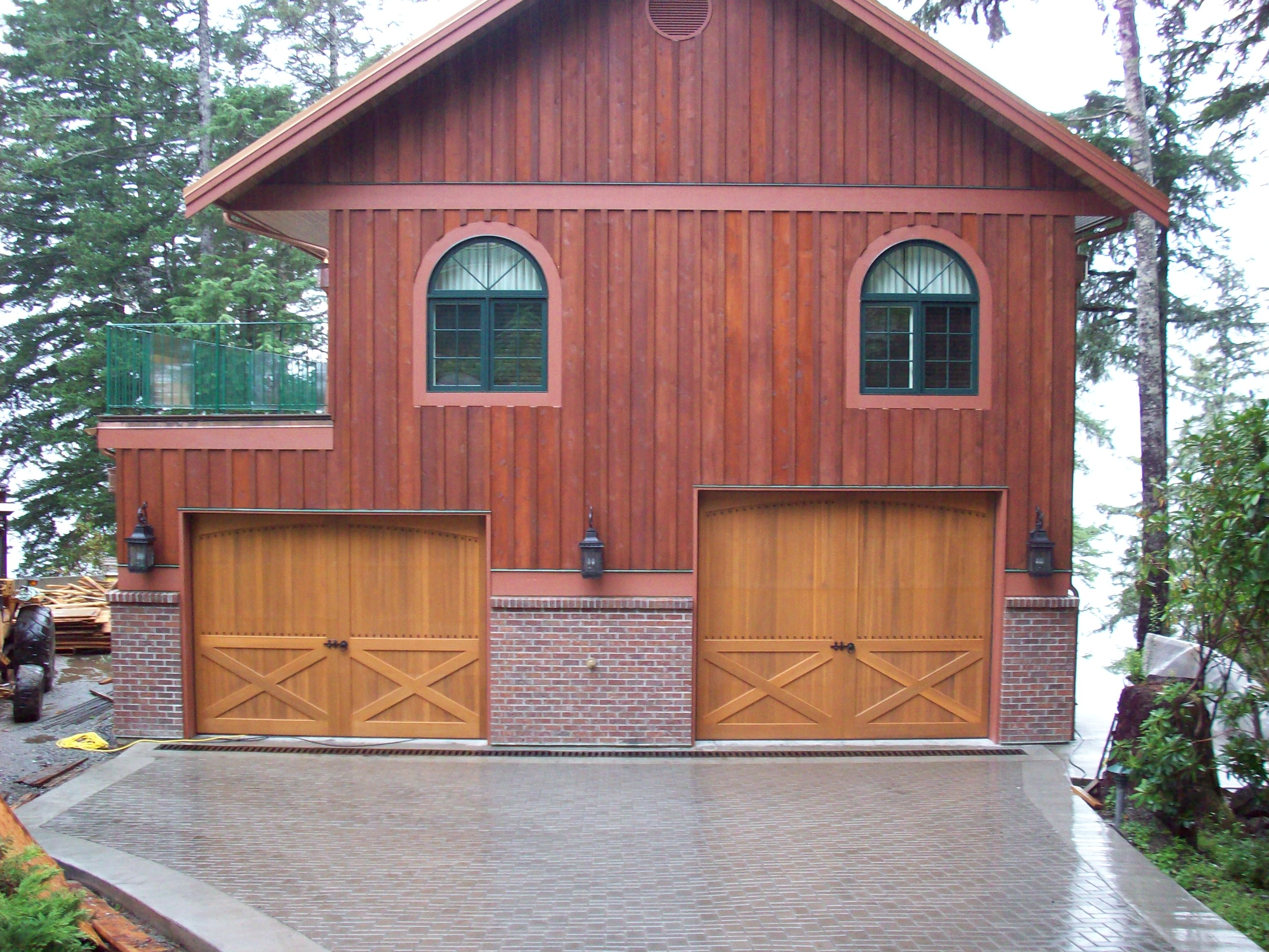 ideas for your design cheap interior garage furniture spectacular about window door kits all buy doors creative with home inspiration