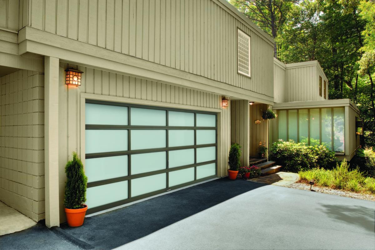 Exceptional The Garage Door Depot