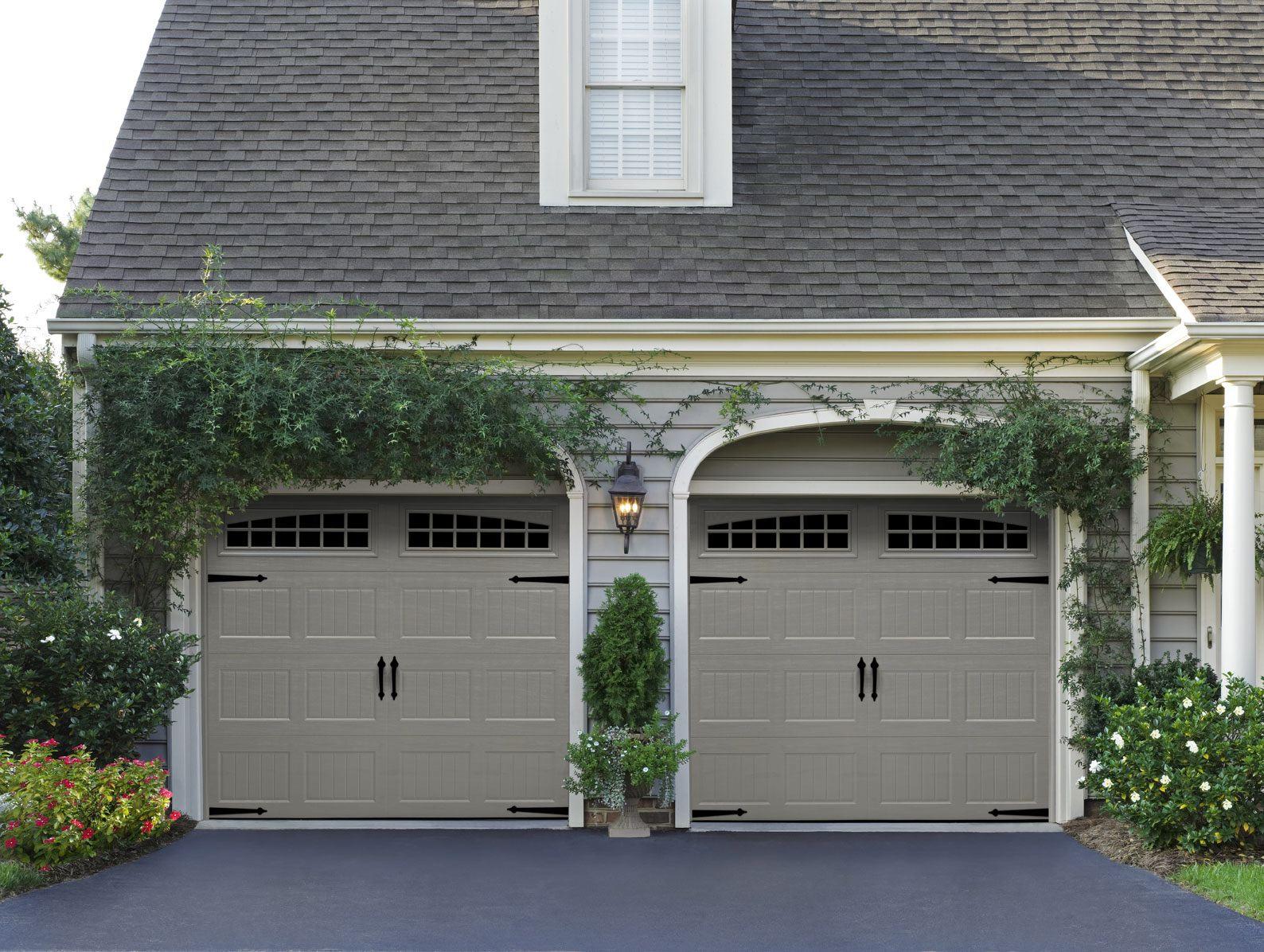 The Garage Door Depot Whitehorse S 1 Garage Door Company