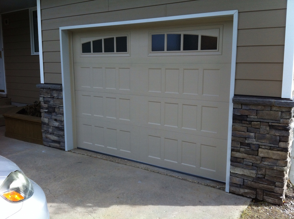 garage door home depot 28 images home depot garage