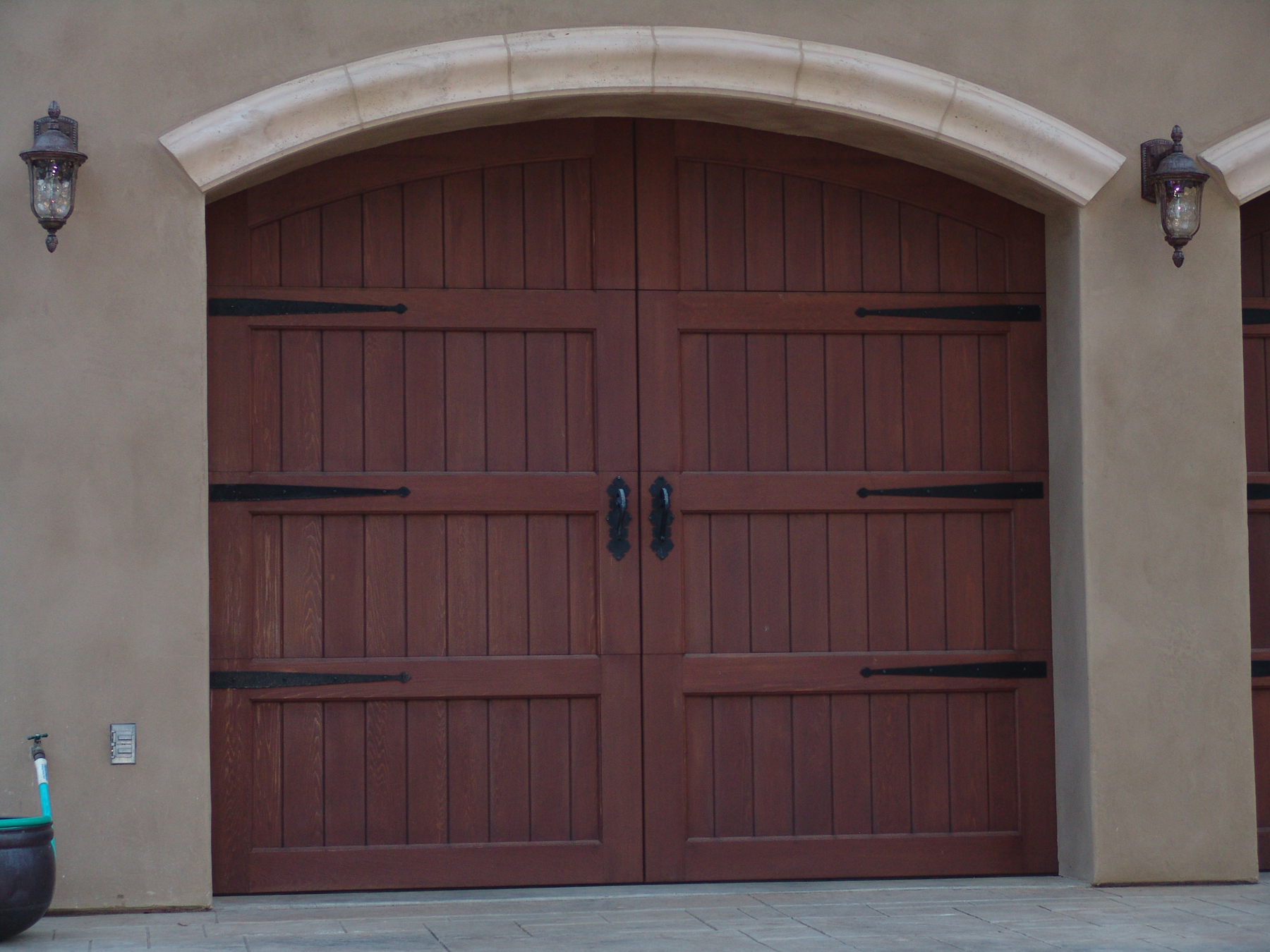 own raleigh its of repair hottechreviews us size door gallery full does amarr designs unique nc why best tags opening albuquerque open garage