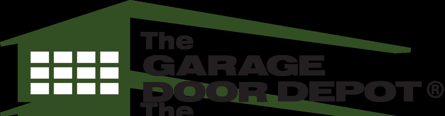 Perfect The Garage Door Depot
