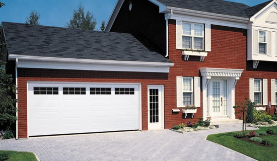 Garaga Acadia 138