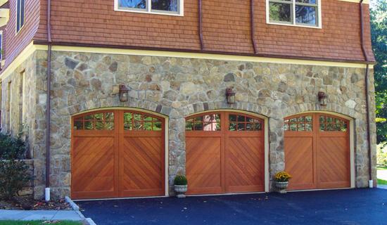 Custom doors northwest custom doors for Timberwood custom kitchens
