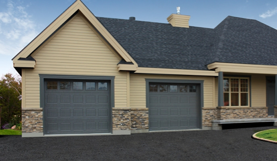 Overhead Door Vt Garage Doors Vermont Garage Door Repair Chion Garage Doors