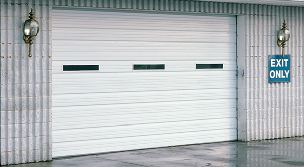 level belleville door x kingston img upper opener g and garage ca commercial doors