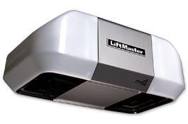 Liftmaster 8355 Premium Series