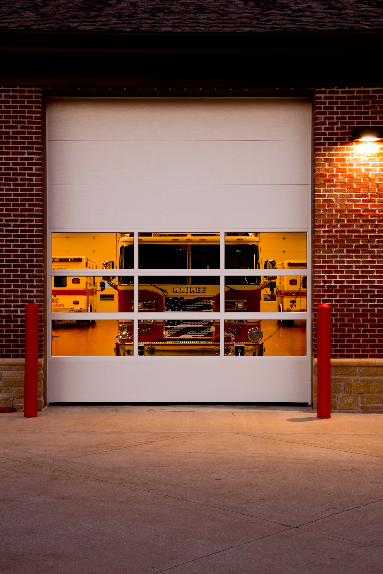2000 #CA8001 Gfx/products/000116/106.jpg pic Residential Garage Doors Direct 38211333