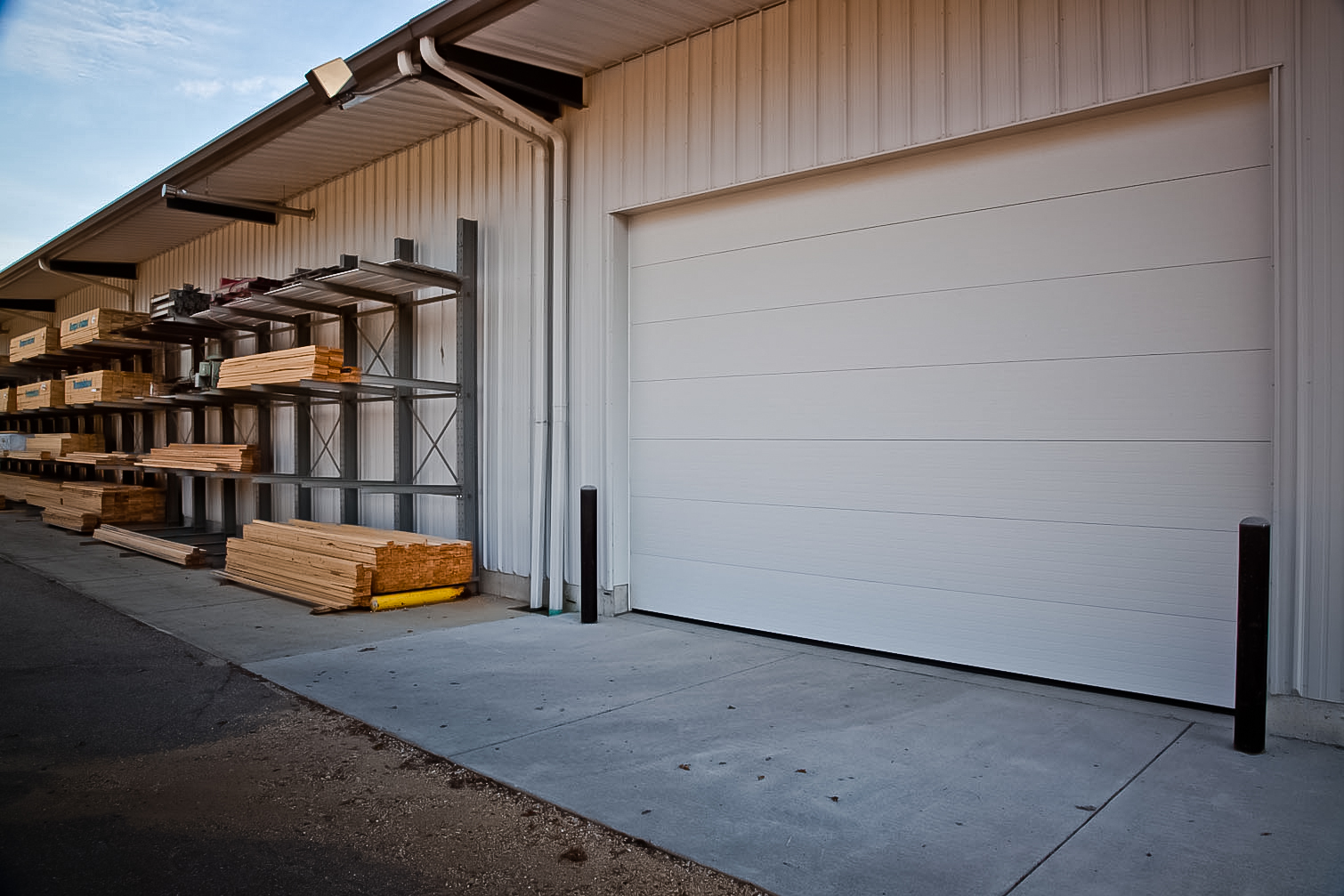 1007 #654937 Gfx/products/000116/IMG 2255.jpg pic Residential Garage Doors Direct 38211510