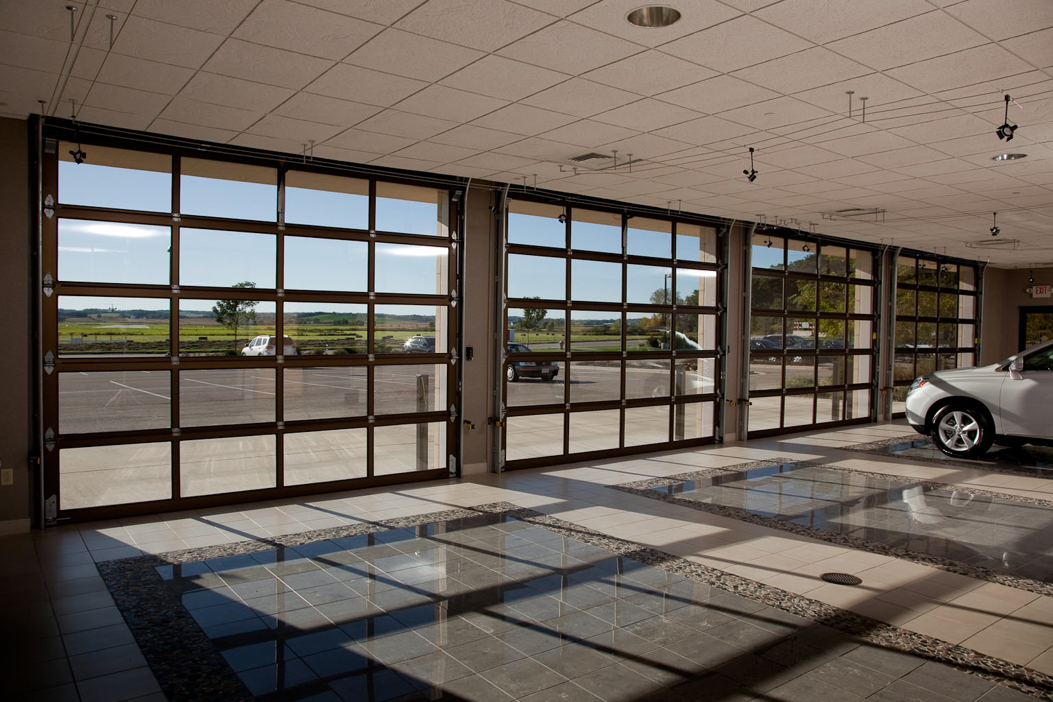 1024 #436888 Gfx/products/000117/IMG 1548.jpg pic Residential Garage Doors Direct 38211536