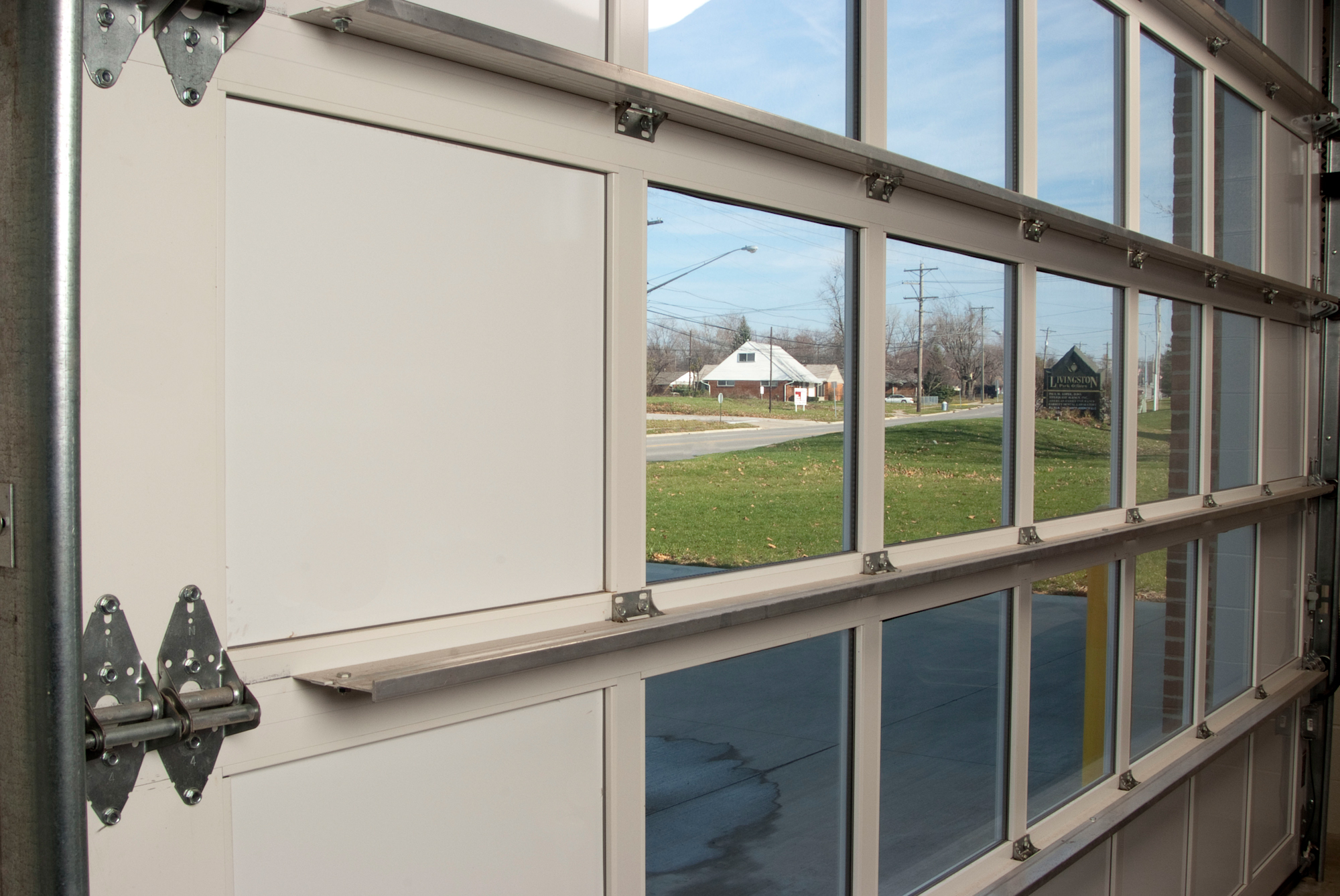 1338 #446B87 Gfx/products/000117/ DSF0251.jpg pic Residential Garage Doors Direct 38212000
