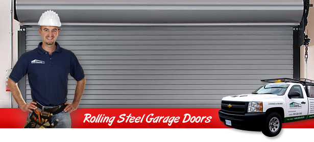 rolling-steel-garage-doors