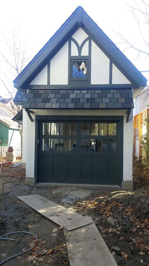 The Garage Door Depot Ottawa S 1 Garage Door Company