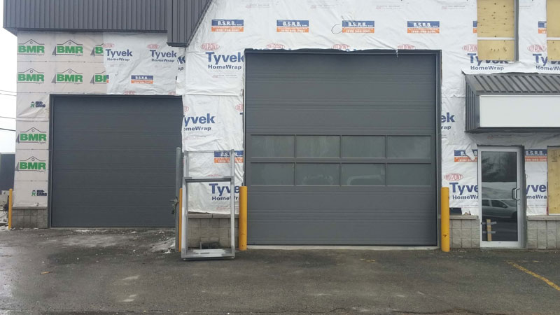 The Garage Door Depot Ottawa S 1 Garage Door Company