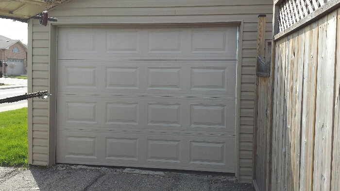 The Garage Door Depot Toronto S 1 Garage Door Company