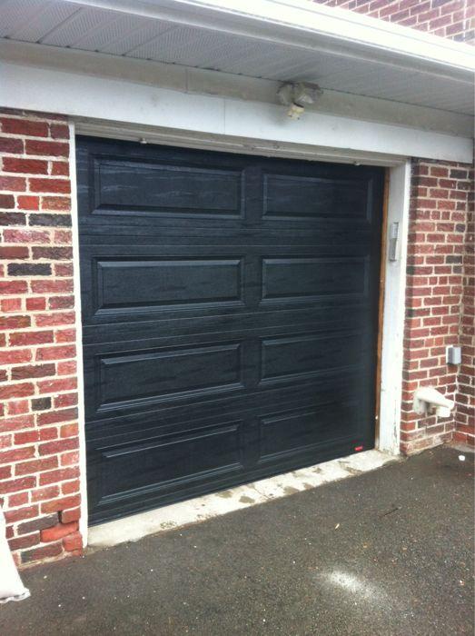 Our Portfolio Gallery The Garage Door Depot